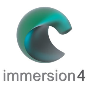 Immersion4