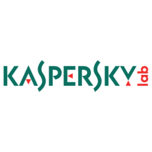 -kaspersky-logo-good