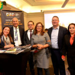 ATDA PARIS 2018